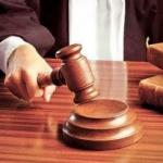 Dorel Căprar, Florin Tripa, Cristian Ispravnic, trimişi în judecată