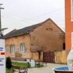 Locuitorii din Macea și Sînmartin pot alege denumirea străzii pe care locuiesc