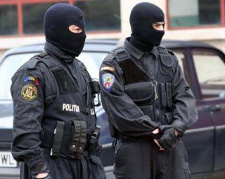 """UPDATE Evaziune fiscală. O firmă din Arad făcea afaceri cu societăți """"fantomă"""""""