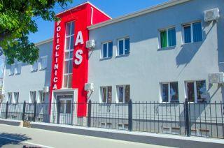 Cardiologie la nivel de excelență, în cadrul Policlinicii AS din Arad (P)