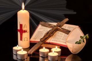 Începutul Postului Mare la catolici. Îndemnul făcut de Papa Francisc