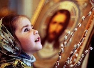Credincioșii ortodocși intră în Postul Paștelui