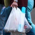 Campanie de informare despre colectarea selectivă a deșeurilor, în județul Arad