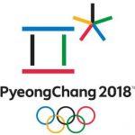 Flacăra Olimpică a fost aprinsă la Pyeongchang