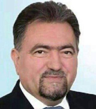 """Florin Remeţan: """"Scandalul revocării şefei DNA provoacă o criză instituţională inutilă"""""""