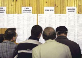 Aradul este printre județele cu cei mai puțini șomeri