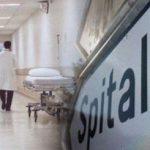 Peste 100 de pacienți confirmați cu COVID-19, declarați vindecați la Arad