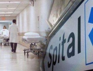 O femeie de 81 de ani din Arad a murit din cauza gripei