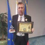 Comuna Șiria, premiată pentru păstrarea valorilor și civilizației tradiționale