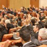 Valoarea indemnizaţiilor şi salariile de bază în Camera Deputaților