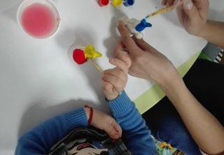 Activități dedicate Zilei Internaționale de Conștientizare a Autismului, la Arad