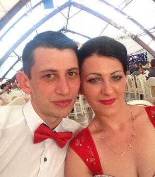 UPDATE 2 Doi tineri au fost găsiţi împuşcaţi într-un bar din Târnova