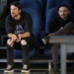 Actorii arădeni – protagoniști în două proiecte tentante