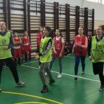 Campionii României, printre elevii de la Colegiul Tehnic de Construcții și Protecția Mediului Arad