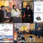 """Dezbaterea """"Basarabia 100"""", la Complexul Muzeal Arad"""