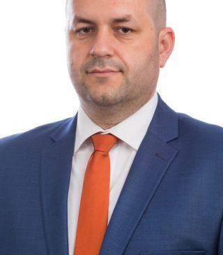 """Dorel Căprar: """"Consiliul director al ADI Deșeuri trebuie să demisioneze după dezvăluirile directorului"""""""