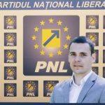 """UPDATE Cristian Feieș: """"Deputatul Căprar ne amintește cât este de inexistent pentru Arad"""""""