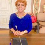 """UPDATE Anca Stoenescu: """"Falcă bagă bani serioşi din buget în buzunarul unei firme portocalii"""""""
