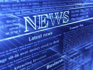 Știri pe scurt