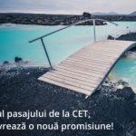 USR Arad: În locul pasajului de la CET, PSD livrează o nouă promisiune