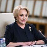 """Viorica Dăncilă: """"În niciun caz nu o să-mi dau demisia"""""""