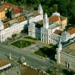 VEZI cu cât se vor majora taxele și impozitele locale în Arad