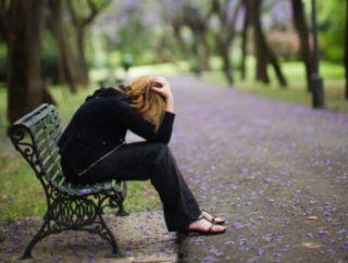 Astenia de primăvară nu este o boală, ci un cumul de stări fiziologice