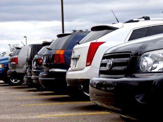 Modalitatea de restituire a taxei auto şi a timbrului de mediu, simplificată