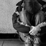 Adolescent de 13 ani, violat de un băiat de aceeași vârstă