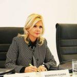 Memorandum pentru susţinerea românilor din Republica Moldova, iniţiat de CJ Arad
