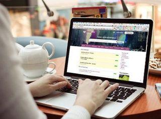 Ce mai vând românii pe cel mai mare site de comerţ electronic din lume