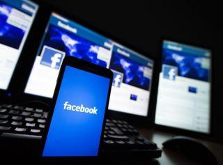 Facebook anunţă noi reguli privind reclamele politice înainte de alegerile europarlamentare