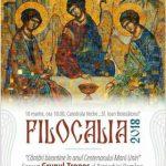 Grupul psaltic Tronos al Catedralei Patriarhale va susține un concert la Arad