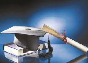"""Dosarul """"Diplome fără studii"""". O fostă studentă de la UVVG, condamnată"""