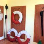 Primul Muzeu de Gospodărire a Apei din ţară, inaugurat la Zerind