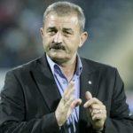 Suporter Club UTA nu acceptă revenirea lui Ionuț Popa la UTA Arad