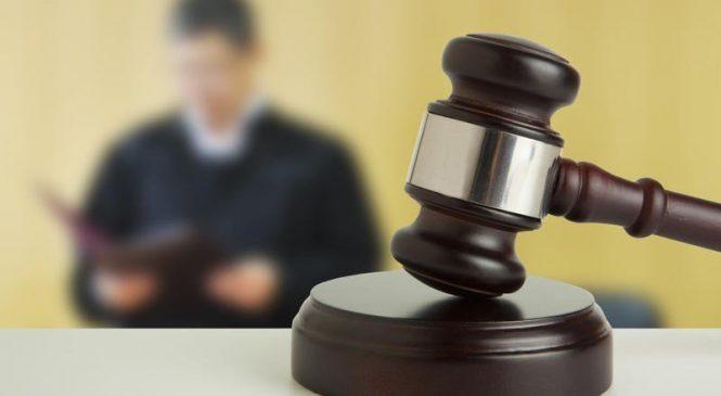 Om de afaceri din Arad, trimis în judecată pentru evaziune fiscală