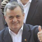 Fostul primar al sectorului 2, Neculai Onţanu, vrea să-şi facă partid