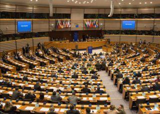 Alegerile europarlamentare se vor desfăşura între 23 şi 26 mai 2019