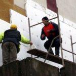 Patru unități de învățământ din Arad, reabilitate termic