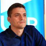 """Sergiu Vlad: """"Aradul a pierdut 12 milioane de euro pentru CET"""""""
