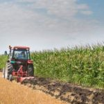 România, ţara cu cel mai ieftin teren arabil din Uniunea Europeană