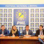 "Glad Varga: ""Ecologizarea, o prioritate pentru tinerii liberali arădeni"""