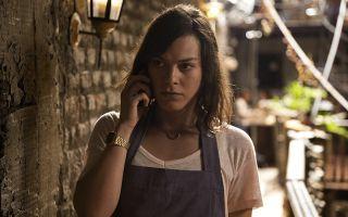Pelicula care a câștigat Oscarul pentru cel mai bun film străin, la Cinematograful Arta