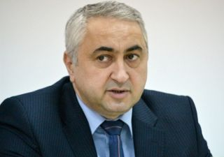 """A vorbit ministrul Educației: """"Manualele şcolare este un subiect intens"""""""