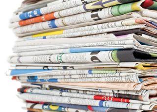 BRAT. Care sunt cele mai citite ziare din România