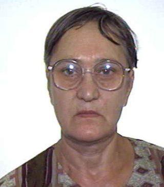 Ați văzut-o? O femeie din Arad a dispărut de la domiciliu