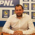 """Răzvan Cadar: """"Proba bugetului: parlamentarii PSD nu fac nimic pentru Arad"""""""