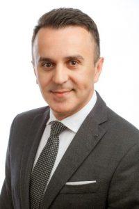 Ilie Cheşa: Achiziţia de autobuze electrice, o soluţie pentru problema transportului în comun din Arad
