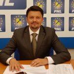 UPDATE Bulbuc, întrebare pentru deputatul Todor: De ce şterge statul datoriile Poştei, nu şi pe cele ale CET?